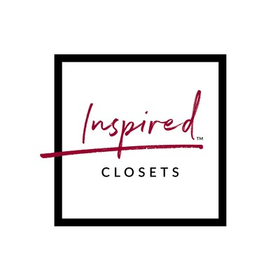 Inspired Closets™ Launches Flagship Showroom In Chicago Providing Unmatched Custom  Closet Solutions