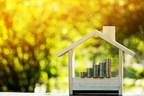 TD Bank's 2017 Mortgage Service Index Finds Millennials to be Most Resolute Homebuyers in Current Economic Environment