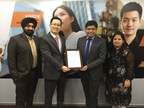 Excelity Global and GaiaWorks Ink Strategic Agreement to Provide Workforce and Payroll 'Software as a Service' to Asian Clients