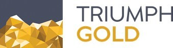 Triumph Gold (CNW Group/Triumph Gold Corp.)
