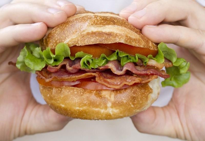 Salt of the Earth Helps Meat Companies Reduce Sodium (PRNewsfoto/Salt Of The Earth Ltd)