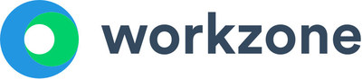 1,000,000+ Projects Managed by Workzone: The 'Just Right' Project Management Software