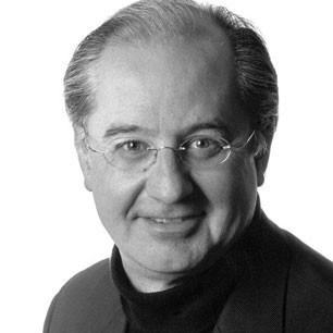 Richard Stursberg (CNW Group/PEN Canada)