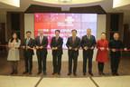 China Unicom Establishes New Office in Russia