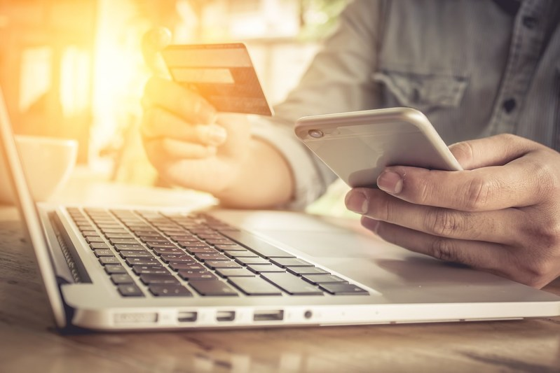 eWallets, an integral part of payment gateways such as G2A PAY, are known for their ease of use and convenience. (PRNewsfoto/G2A.com)