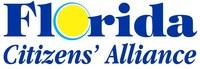 (PRNewsfoto/Florida Citizens Alliance)
