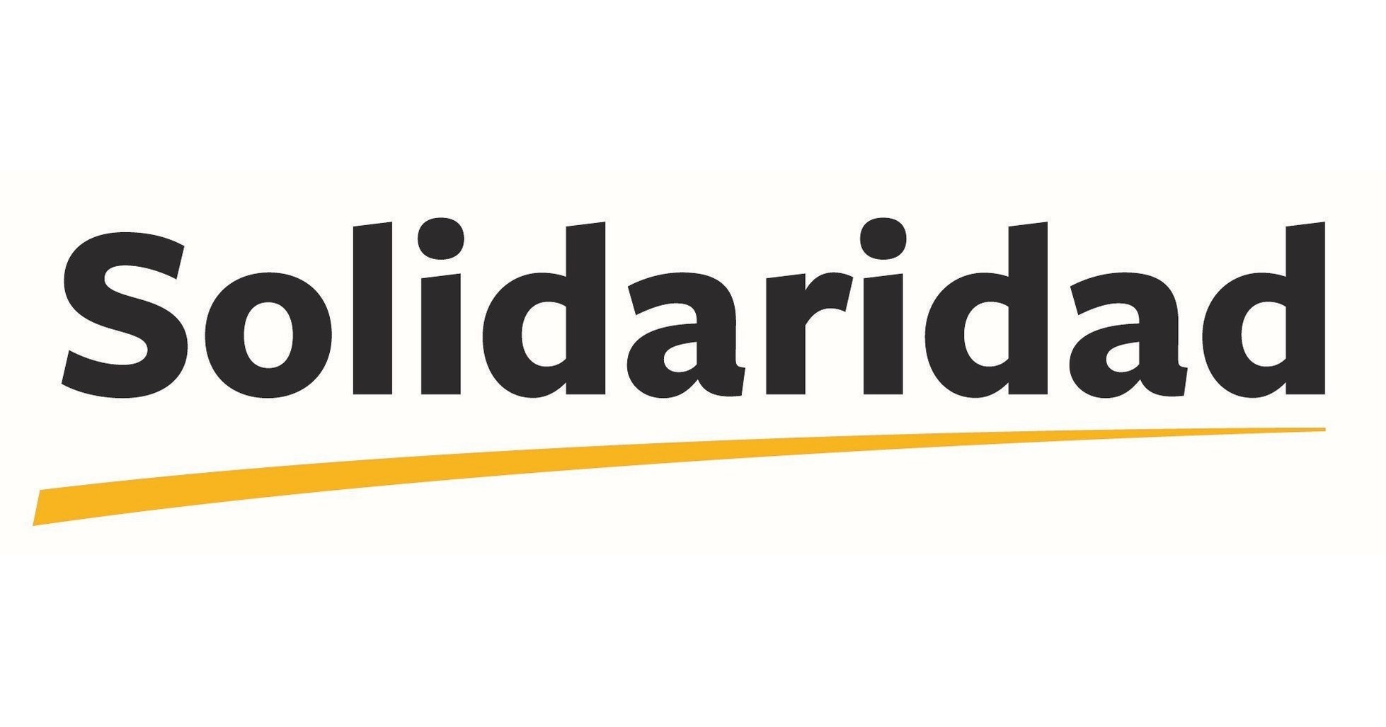 Cargill And Solidaridad Establish Palm Oil Sustainability Program In Colombia
