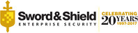 Sword & Shield Enterprise Security, a leading national cybersecurity firm and the federal government's top insider threat vendor, was named to the CRN 2017 Solution Provider 500 list for the 10th year in a row.