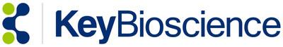 KeyBioscience AG Logo