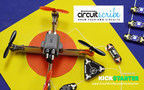 Circuit Scribe Empowers Creativity With DIY Electronic Kits
