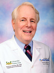 Karmanos physician national co-chair in world-wide study; findings could decrease standard treatment for many stage 3 colon cancer patients