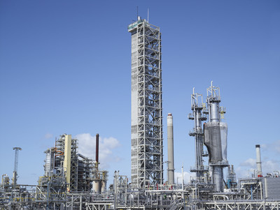 The CO2 Technology Centre Mongstad (TCM) is the largest carbon capture test facility in the world. Boulder, Colorado-based ION Engineering is the first US company to have tested its capture technology at TCM.