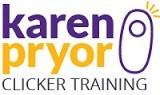 (PRNewsfoto/Karen Pryor Clicker Training)