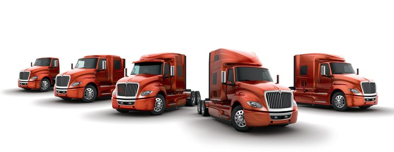 Mentor's Capital product, now adopted by Navistar, significantly speeds electrical system fault diagnosis, delivering lower maintenance costs and maximizing vehicle availability