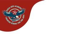 Eagle Arts Academy, Wellington, Florida