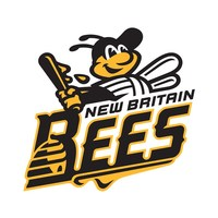 The New Britain Bees are members of the Atlantic League of Professional Baseball, playing all home games at New Britain Stadium. Tickets for the 2017 season, including Season Tickets and Mini-Plans, are available by calling 860-826-BEES (2337), online at NBBees.com, or by visiting the New Britain Bees' Front Office.