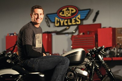 Motorcycle Aftermarket Group (MAG) names Zach Parham the president of MAG Retail Group, which includes Motorcycle Superstore and J&P Cycles. Parham, 32, has been with the company for 10 years and his most recent role was Vice President, Merchandising and General Manager for J&P Cycles.