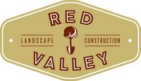 (PRNewsfoto/Red Valley Landscape & Construc)