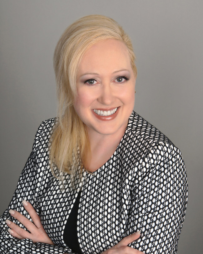 Abby Eisenkraft