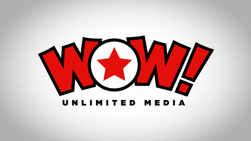 Wow Unlimited Media Inc. (CNW Group/Wow Unlimited Media Inc.)