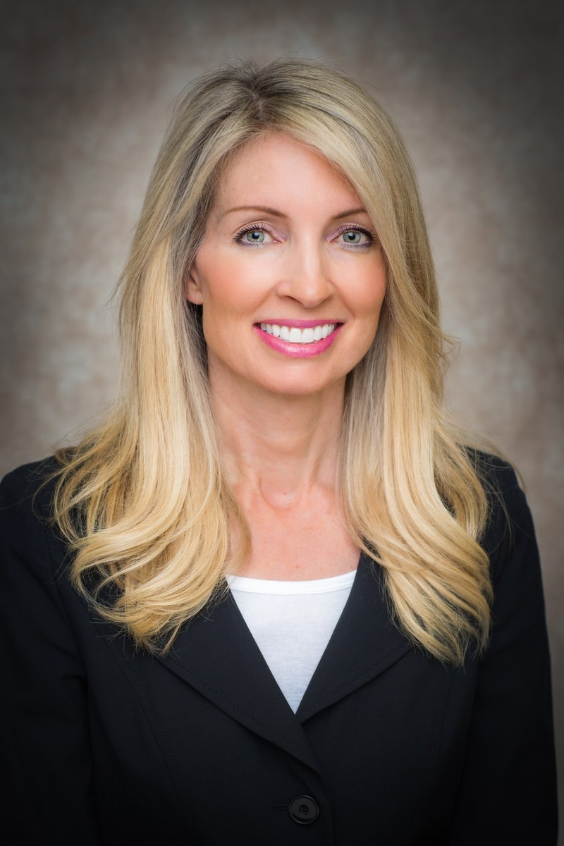 Jennifer Love Bruce, vice president of corporate social responsibility, will continue to oversee the community relations and corporate social responsibility strategy for Bridgepoint Education.