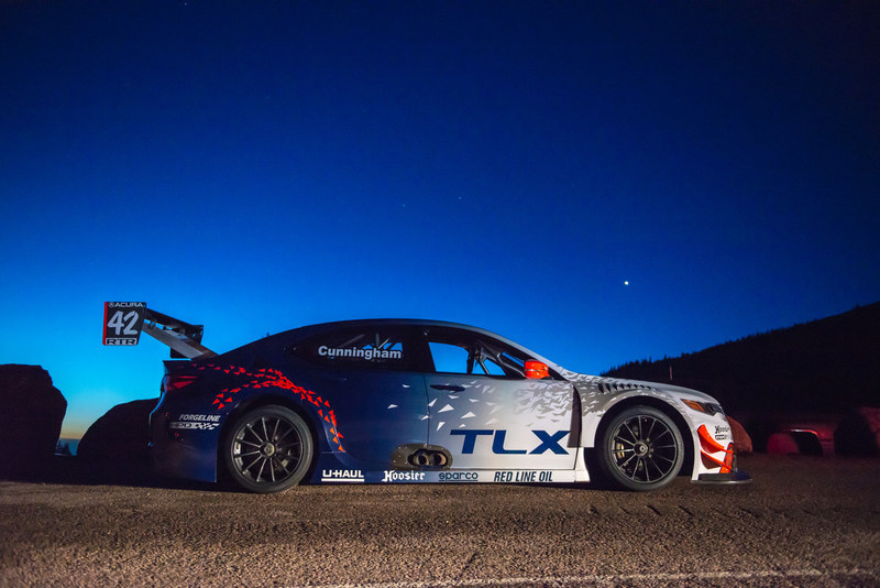 TLX_GT_PikesPeak_2