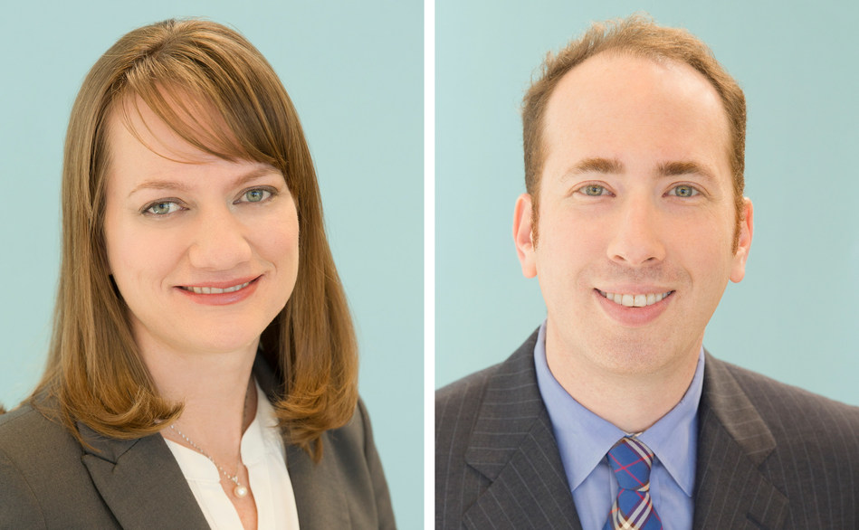 Carrington, Coleman, Sloman & Blumenthal, LLP, is pleased to welcome estate planning and probate attorney Catherine Bright Haws and intellectual property attorney Seth Horwitz to its Dallas office.