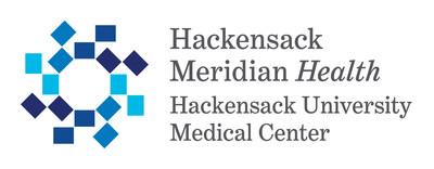 (PRNewsfoto/Hackensack Meridian Health)