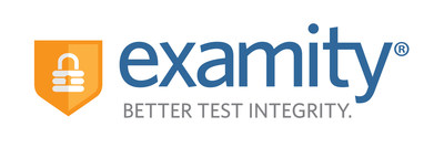 Examity Ranked Number 119 Fastest Growing Company in North America on Deloitte's 2018 Technology Fast 500™
