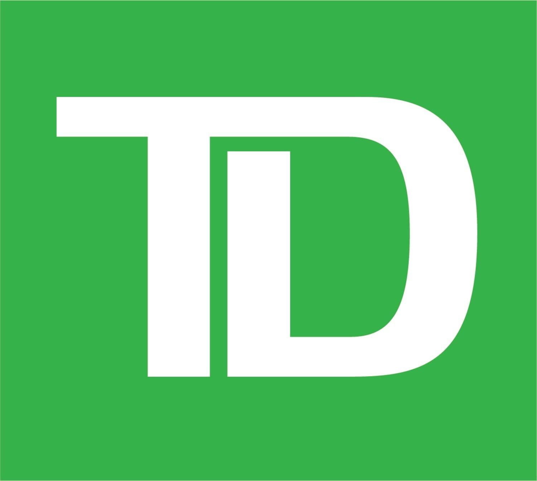 diversity in td bank