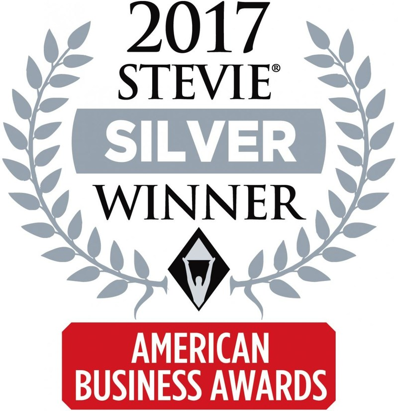 """""""We are pleased to be listed as a winner in the American Business Awards. The Epicor FFL Compliance Manager solution takes ATF compliance data management to a new level,"""" said Doug Smith, Director, Product Marketing, Retail and Distribution, Epicor Software."""