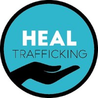 (PRNewsfoto/HEAL Trafficking)