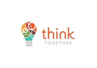 THINK Together partners with schools and communities to pursue educational equity and excellence for all kids. As a nonprofit organization, THINK Together innovates, implements and scales academic solutions that change the odds for hundreds of thousands of California students. Our program areas include early learning, afterschool, school support services and leadership development for teachers and school administrators. For more information, call (888) 485-THINK or visit www.THINKtogether.org.