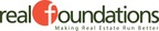 JPI Partners with RealFoundations to Improve Back Office Operations for Future Growth and Efficiency