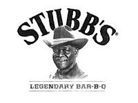 Stubb's Legendary Bar-B-Q