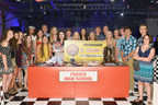 Vans Awards $50,000 to Parker High School as They Win the 2017 Vans Custom Culture Competition