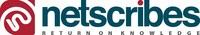 Netscribes Logo (PRNewsfoto/Netscribes)
