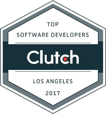 Top Software Developers - Clutch