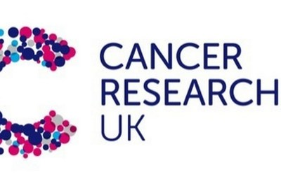 Cancer Research UK signs on with Spinnaker  champion for Siebel CRM support.