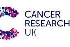 Cancer Research UK Selects Spinnaker Support for Siebel CRM Support