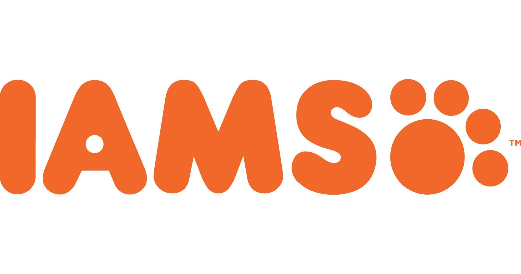 Iams IAMS™ Cat Launches N...