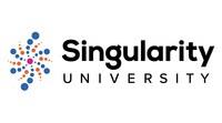 (PRNewsfoto/Singularity University)