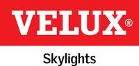 Velux America Logo. (PRNewsFoto/VELUX America)