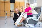Hartford HealthCare Launches Connecticut Orthopaedic Institute at MidState Medical Center