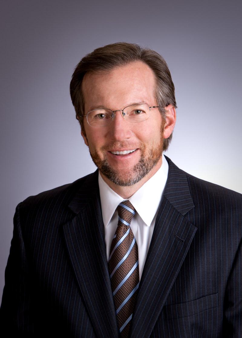 Jeff Henningsen Named President of Lockton's Houston Commercial Insurance Operation