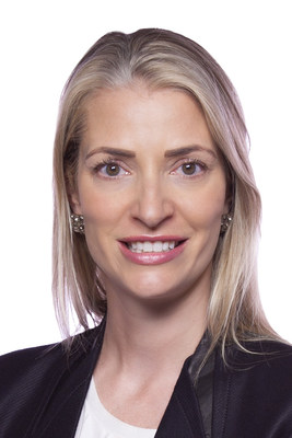 Heidi Heikenfeld, Portfolio Manager of the OppenheimerFunds Emerging Markets Innovators Fund