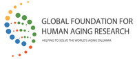 Global Foundation for Human Aging Research
