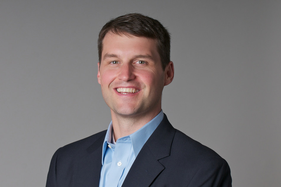 Christopher Lewis Joins 10th Magnitude as Chief Operating Officer