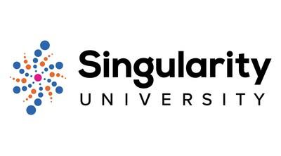 (Singularity University/Deloitte)