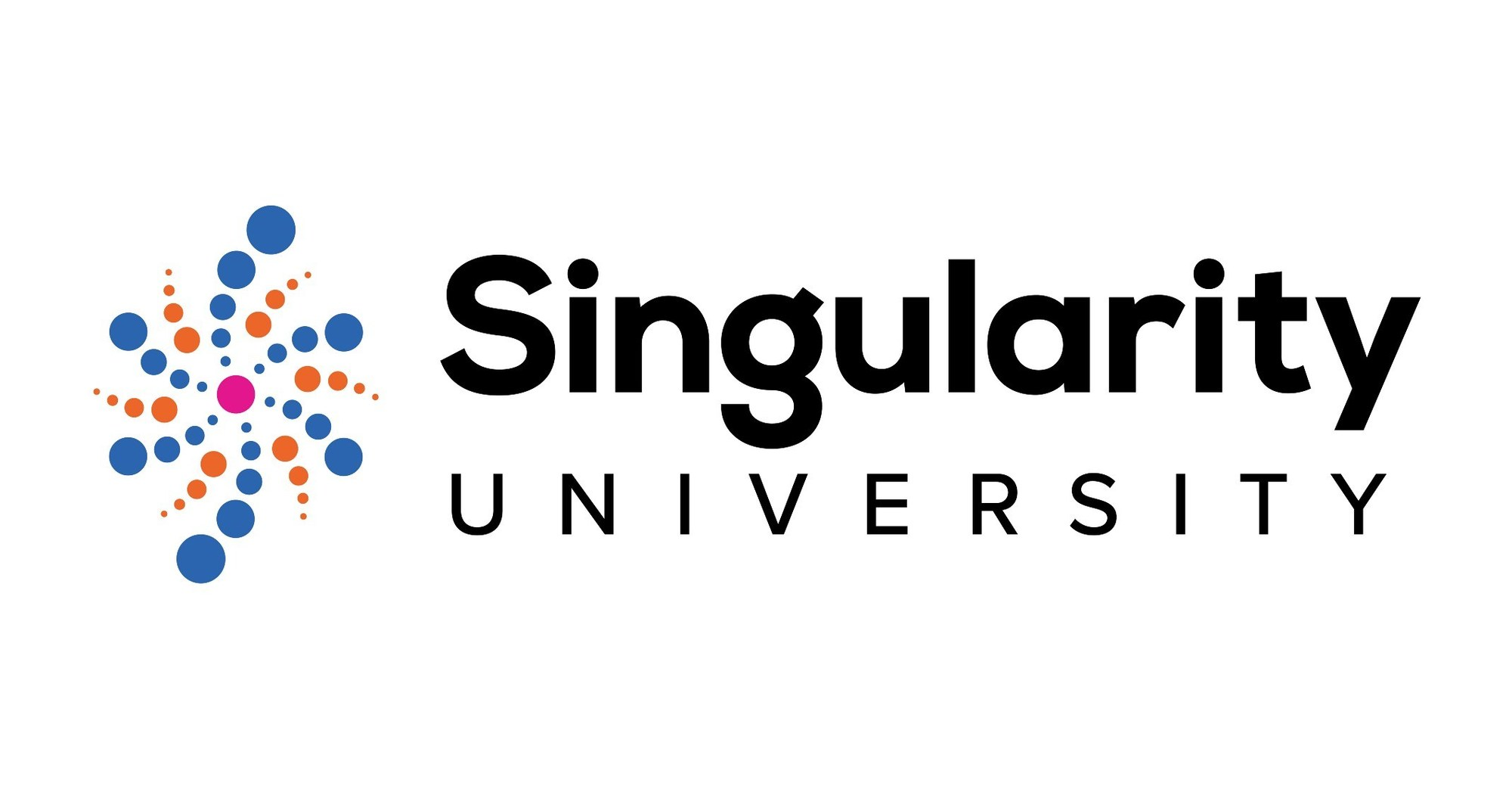 Deloitte and Singularity University Extend Their